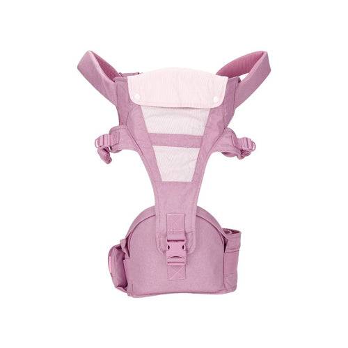 Multi-functional Infant Baby Strap Waist Stool - Booth79