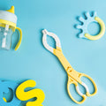 Feeding bottle Anti-slip disinfection clip - Booth79