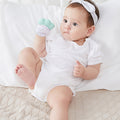 Baby And Toddler Silicone Bite Gloves - Booth79
