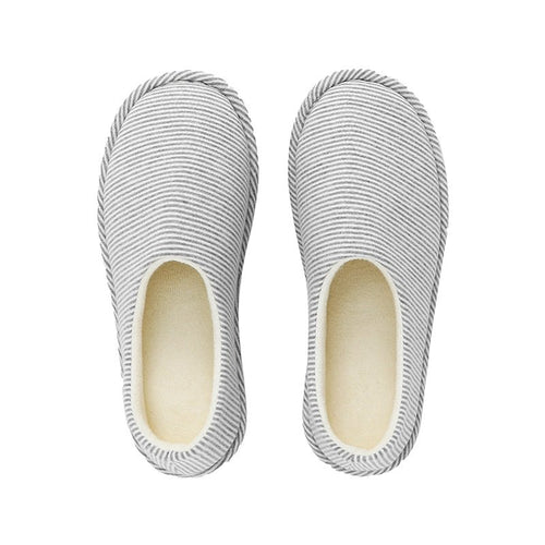 Maternal Home Shoes