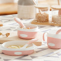 Toddler and Kids Tableware 6-Piece Set - Booth79