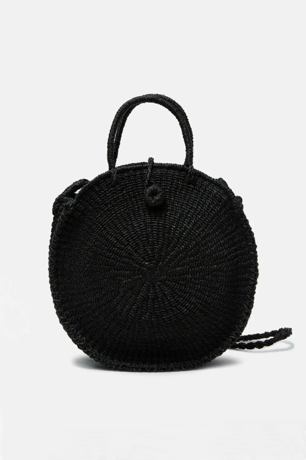 Abaca Ticao Bag