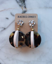 Rachel Comey-Holt Earrings