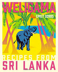Weligama Cookery Book