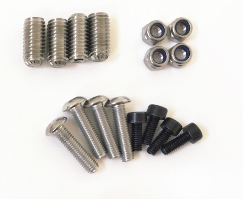 electric-skateboard-motor-mount-bolts