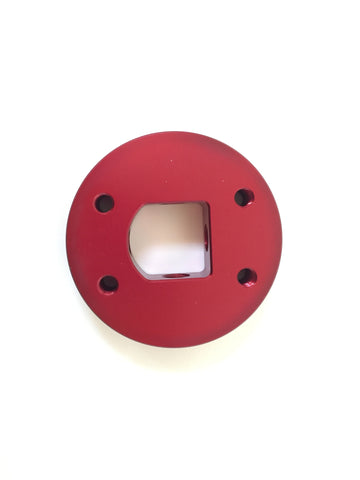 electric-skateboard-clamp-red