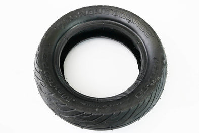 160mm All Terrain Tire