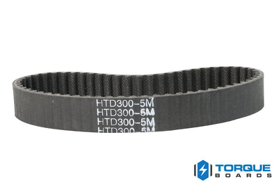 300mm HTD5 15mm Belt