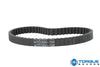 300mm HTD5 9mm Belt
