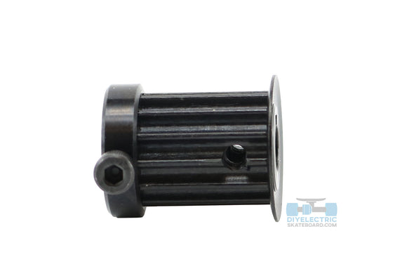 13T HTD5 20mm Motor Pulley