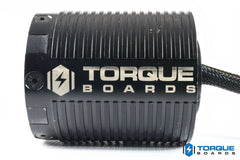 TORQUEBOARDS Direct Drive Motor Kit