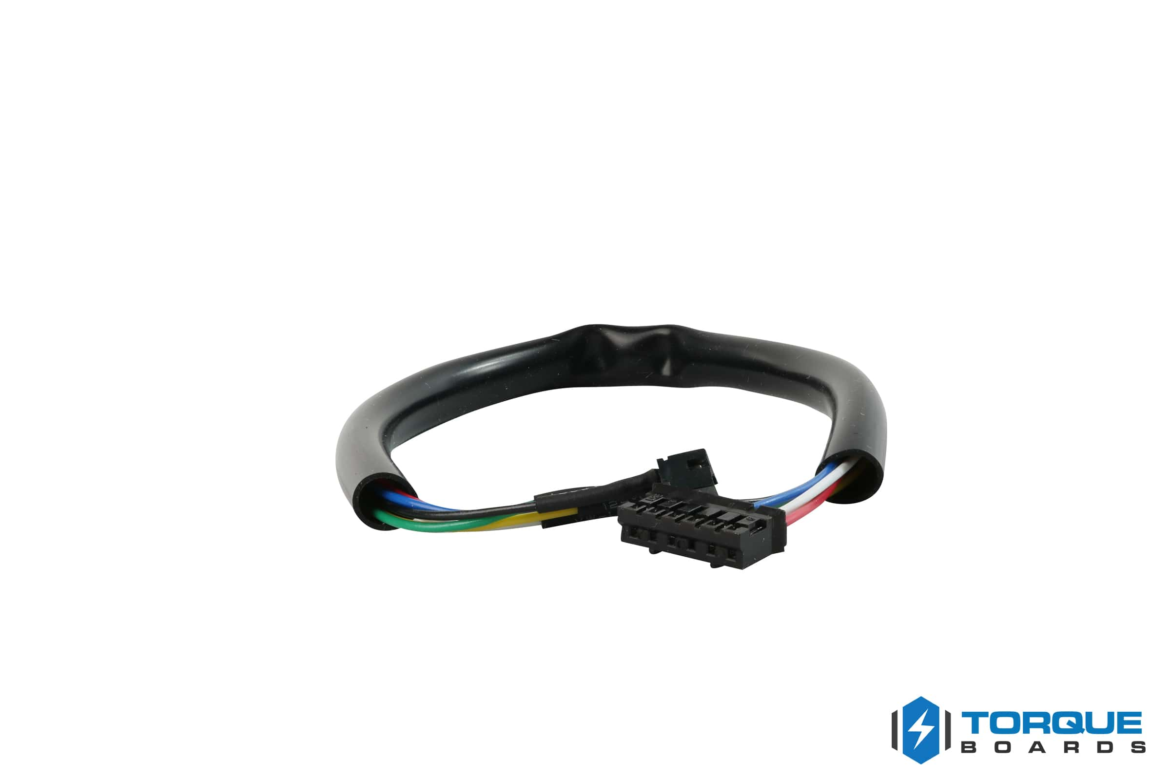 TORQUE ESC Sensor Wires – DIY Electric Skateboard on brushless drill wiring-diagram, 4s lipo wiring-diagram, mystery brushless outrunner wiring-diagram, rc heli wiring-diagram, hobbywing esc wiring-diagram,
