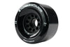 90mm TORQUE Wheels