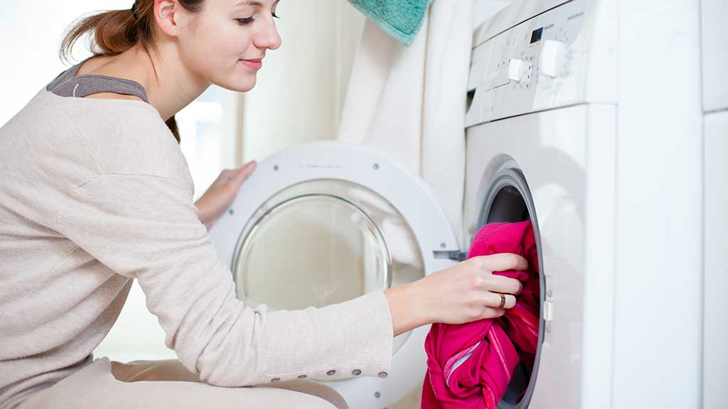3 Simple Clothes Dryer Tips