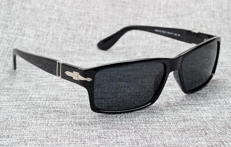 Polarized  fashion Driving Sunglasses - luxuryandme.com