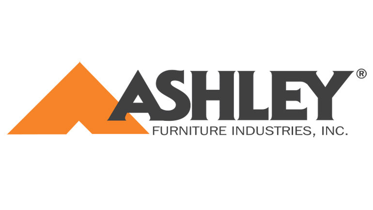 Outdoor Furniture Touch up Tips from Ashley Experts