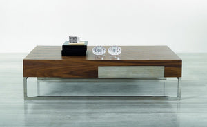 Modern Coffee Table 107A