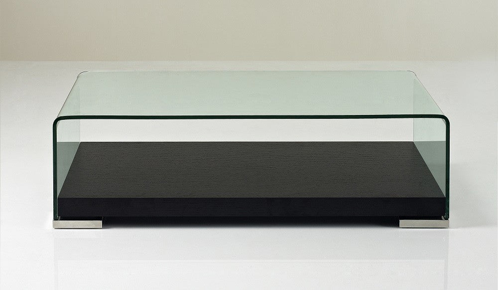 Modern Coffee Table 159A