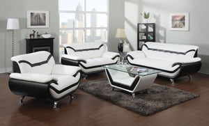 Rozene Loveseat