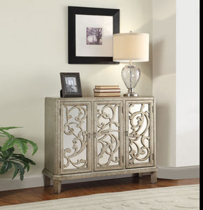 Bailea Console Table