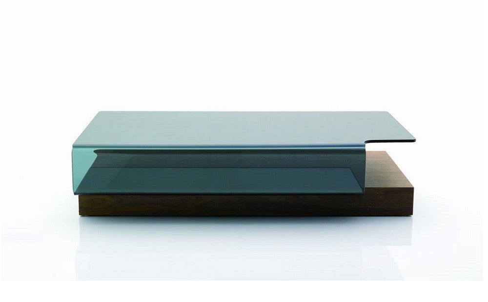 Modern Coffee Table 953A