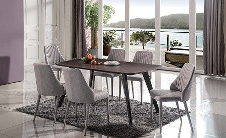 Baur Dining Table