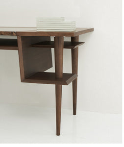 Codex Modern Office Desk