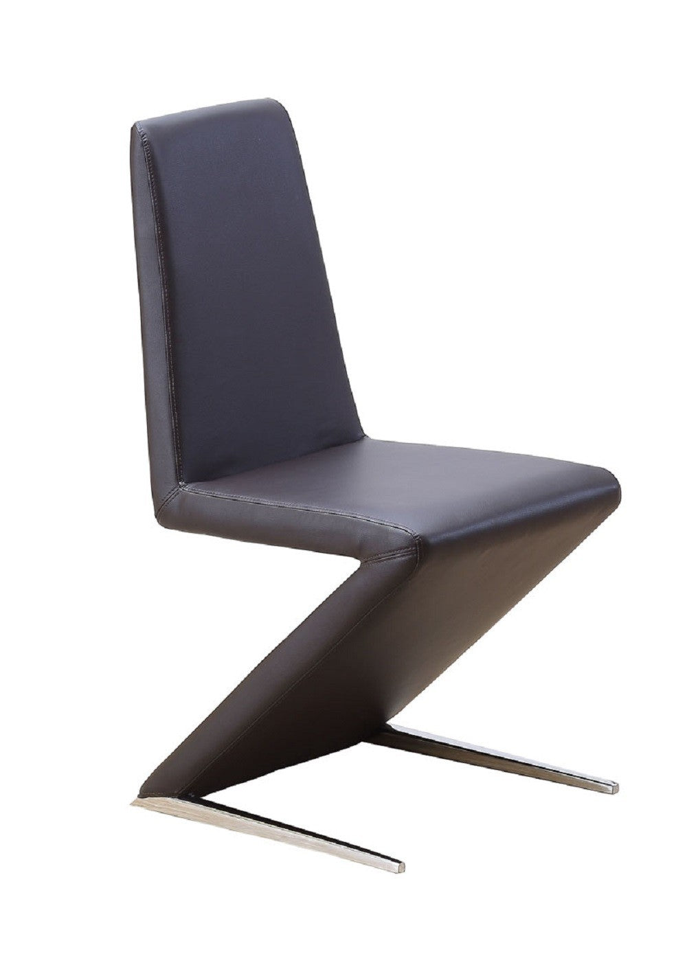 Cologne Dining Chair in Grey