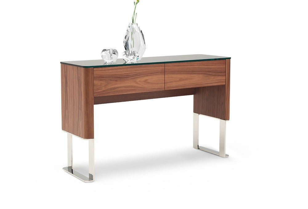 Julian Modern Console Table