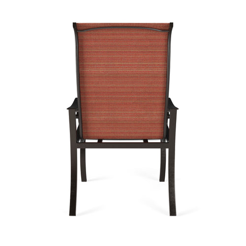 Apple Town Sling Chair (2/CN)