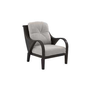 Marsh Creek Lounge Chair w/Cushion (2/CN)