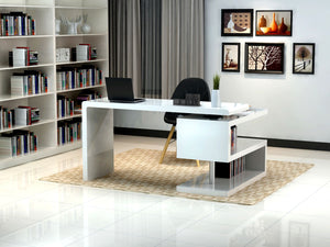 A33 Office Desk