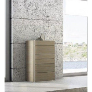 Evora 6 Drawer Chest