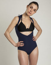 SWIMSUIT Nena (Matte Navy)