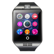 Smart Watch For Android Phone With Sim Card Slot Push Message Bluetooth