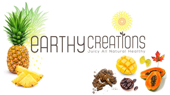 Earthy Creations LLC