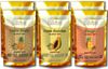 Superfood Papaya, Mango, Pineapple Combo - 10 pack
