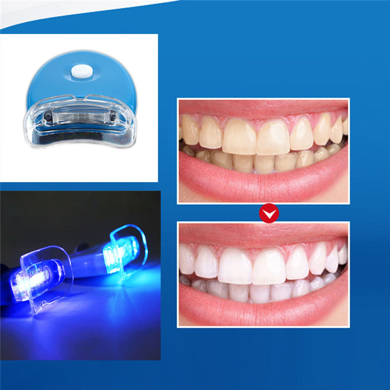 LED WitheTeeth™, , Mon E-Shop