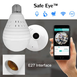 Safe Eye™, , Mon E-Shop