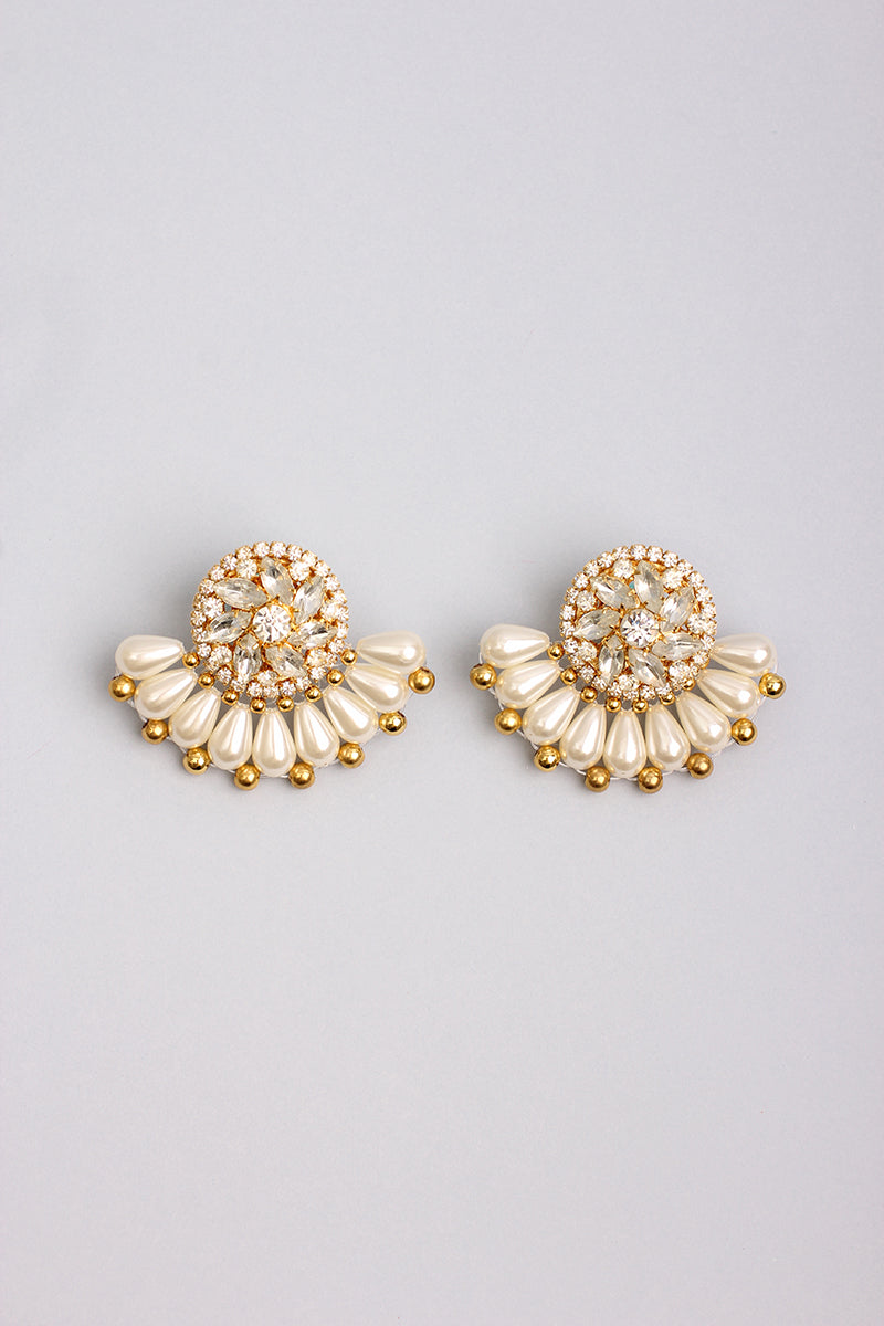 LES LUNES EARRINGS