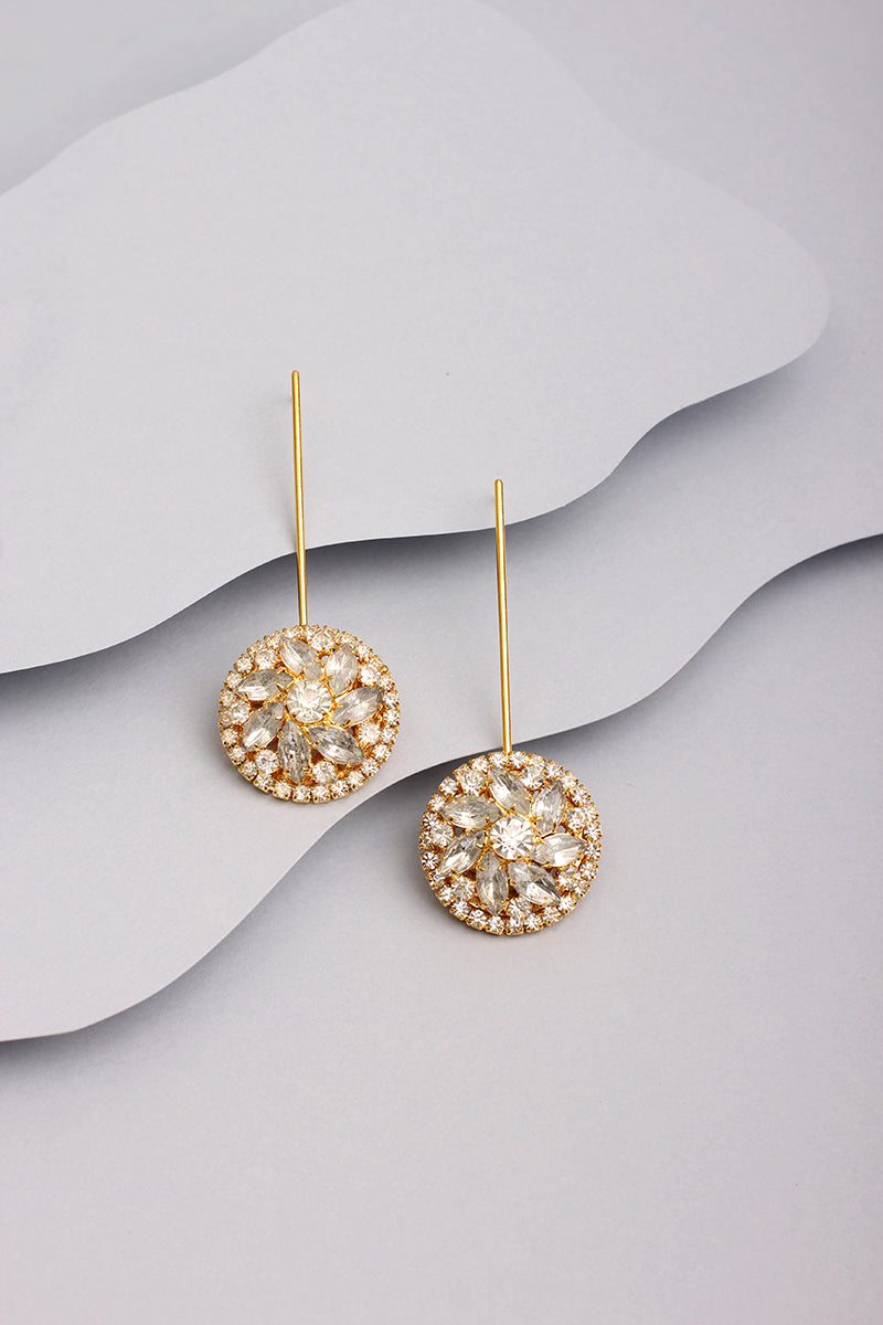 LES CONSTELLATION EARRINGS