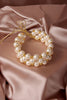 THE SICILIA PEARL NECKLACE