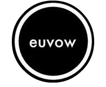EUVOW, LLC