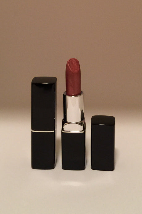 Fashion Fly Metallic Ultimate Lipstick - Naa Ayele