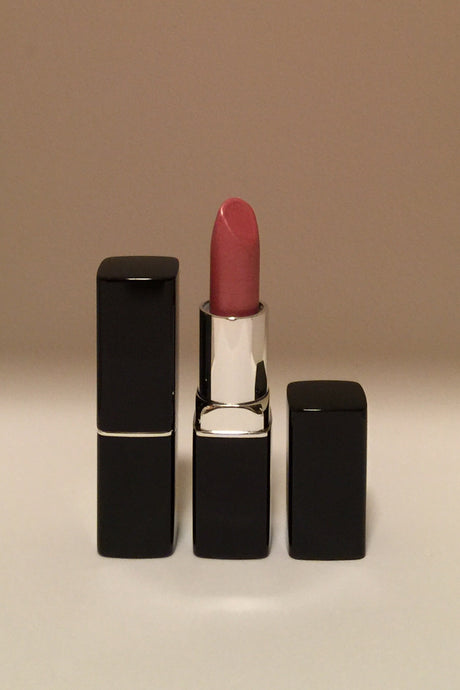 Fashion Fly Metallic Ultimate Lipstick - Creamy Strawberry