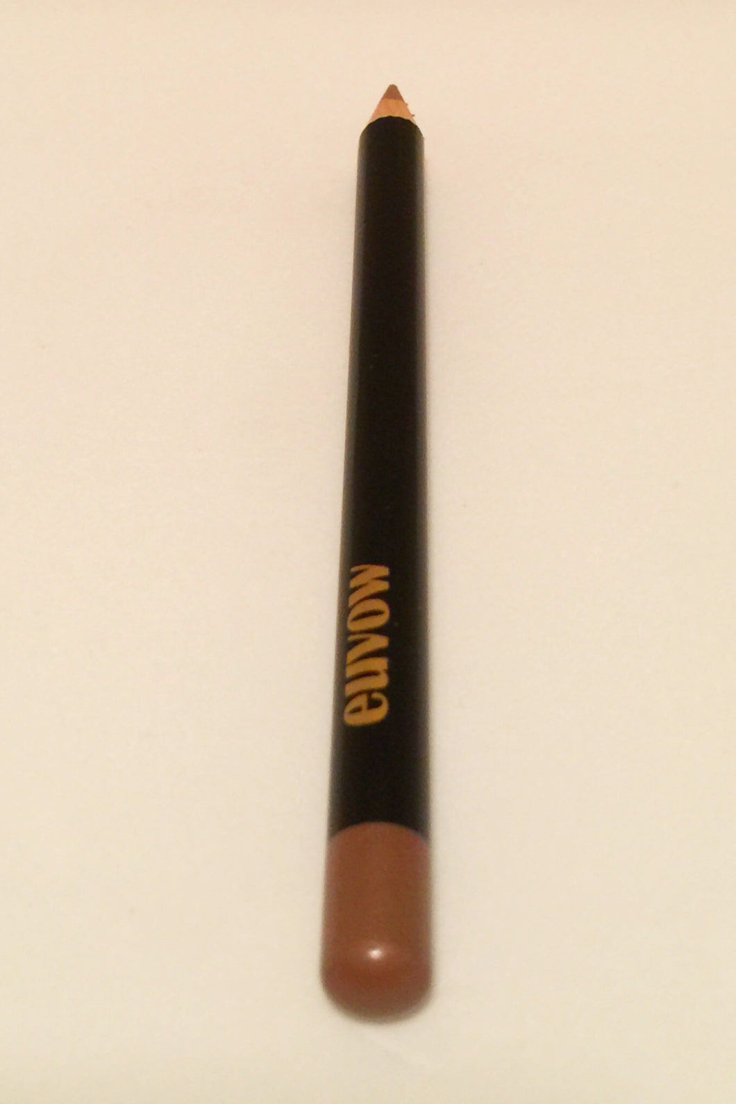 Eyebrow Pencil - Taupe