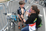 How short-sighted is the Cycling Industry when it comes to kids?