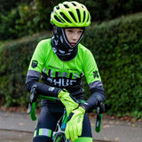 Cyclocross & Winter Cycling Kit Kids Need