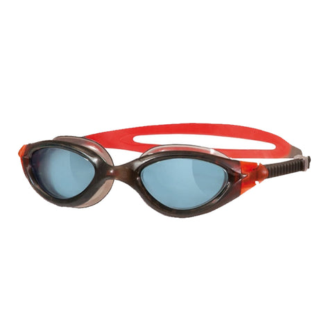 Zoggs Panorama Adult Swimming Goggles