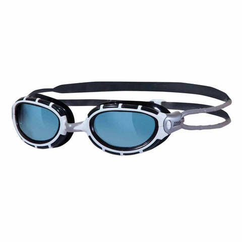 Zoggs Predator Junior Swimming Goggles